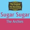 Sugar Sugar - Single, The Archies