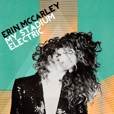 What I Needed - Erin McCarley