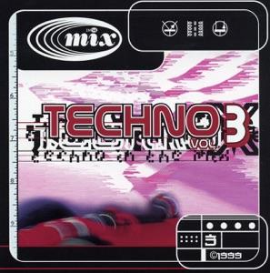 8bit - 1993