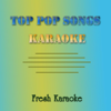 A Thousand Years (In the Style of Christina Perry) [Karaoke Version] - Fresh Karaoke