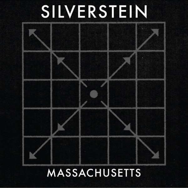 Massachusetts - Single