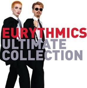 Eurythmics - I've Got a Life