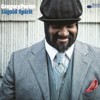 Liquid Spirit - Gregory Porter