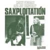 Cottontail  - Joe Temperley, Mick Pyne...