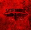 Rise Today - Single, Alter Bridge