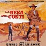 Ennio Morricone - la resa