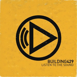 Building 429 - Where I Belong