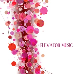 Elevator Music Club - Easy Listening