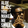You Make Me Smile  - EP ジャケット写真