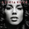 As I Am, Alicia Keys
