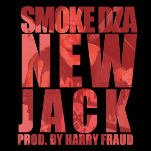 New Jack - Single Mp3 Download