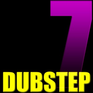 dubstep - Dubstep Alien