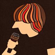 Standup Comedian - Demetri Martin - Demetri Martin