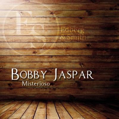 Misterioso - Bobby Jaspar