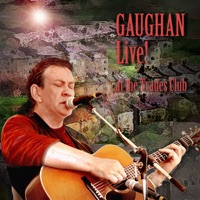 Gaughan Live! At the Trades Club by Dick Gaughan on Apple Music