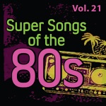 Super Songs of the 80
