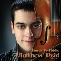 Born to Fiddle by Matthew Reid on Apple Music