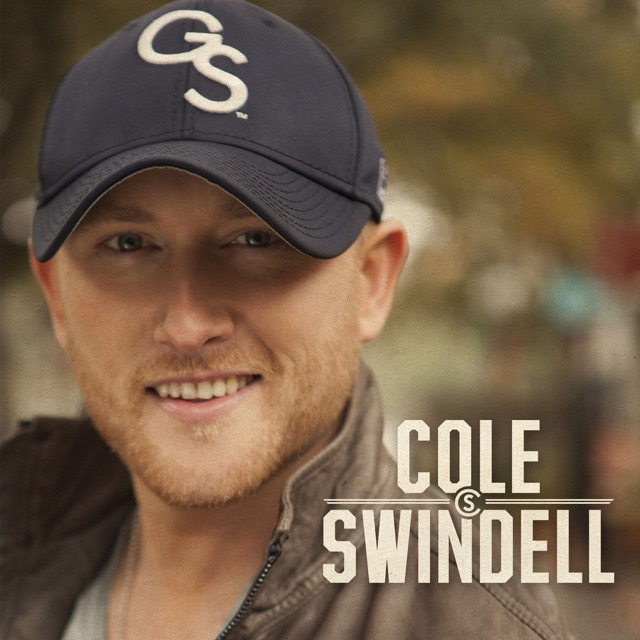 Cole Swindell - A Dozen Roses and a Six-Pack