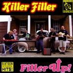 Killer Filler - Big Bad Bike