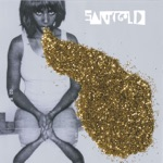 Santigold - Starstruck