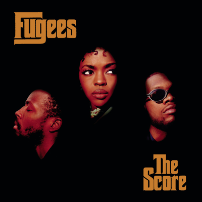 Killing Me Softly With His Song - Fugees song