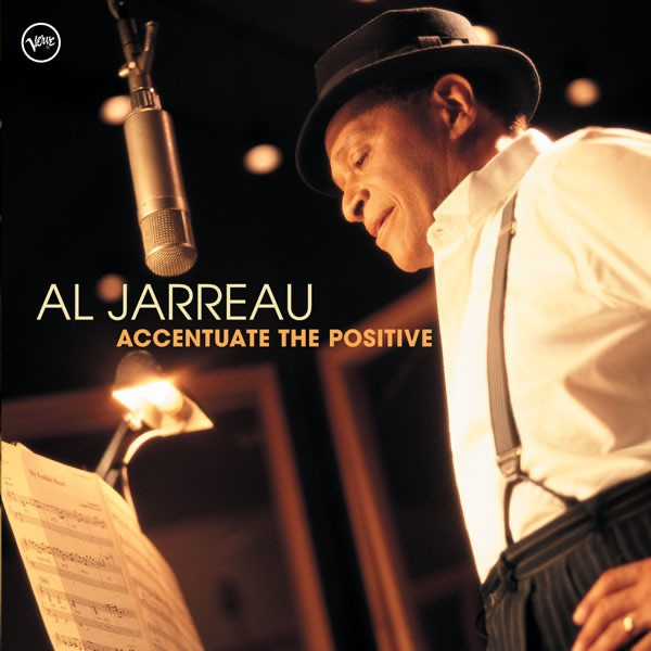 Al Jarreau - Waltz For Debby