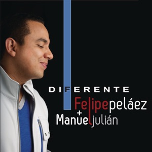 Diferente Mp3 Download