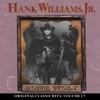 Lone Wolf Original Classic Hits Vol 17