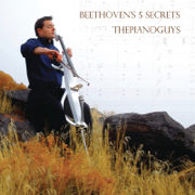 Beethoven's 5 Secrets - The Piano Guys - The Piano Guys