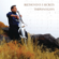 Download Lagu The Piano Guys - Beethoven's 5 Secrets Mp3