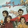Cowboy Junkies - Sweet Jane Song Lyrics
