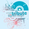 Byron Cage Smooth Jazz Tribute, Smooth Jazz All Stars