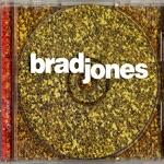 Brad Jones - Miss July