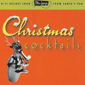 Ray Anthony - Christmas Trumpets / We Wish You a Very Merry Christmas