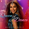 Queen of Dance - Madhuri Dixit