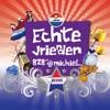 Icon Echte vrienden (feat. DJ Michiel) - EP
