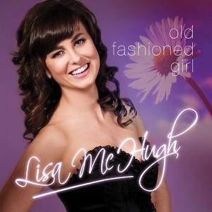 Lisa McHugh - I Wish It Would Rain - Line Dance Music