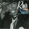 The Lady Is A Tramp  - Lou Rawls