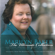 Marilyn Baker - The Ultimate Collection