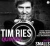 Tim Ries (Live At Smalls), Tim Ries, Chris Potter, Kalman Olah, John Patitucci & Billy Drummond