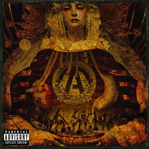Congregation of the Damned Mp3 Download