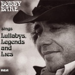 Bobby Bare - Rest Awhile