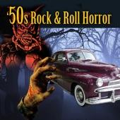 Eddie Thomas - Frankenstein Rock