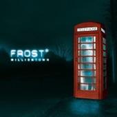Frost* - Black Light Machine (Single Edit)