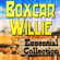 Wabash Cannonball - Boxcar Willie