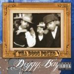 Tha Dogg Pound - Big Pimpin' (feat. Snoop Dogg)