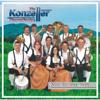 Nur für uns zwei - Die Konzeller Blasmusikanten, Stilla-Couplet-Ensemble & Rudi & die Langeweiler
