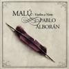 Vuelvo a Verte (feat. Pablo Alborán) - Single, Malú