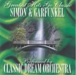Greatest Hits Go Classic: Simon & Garfunkel