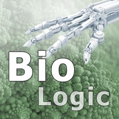 BioLogic- Spanish